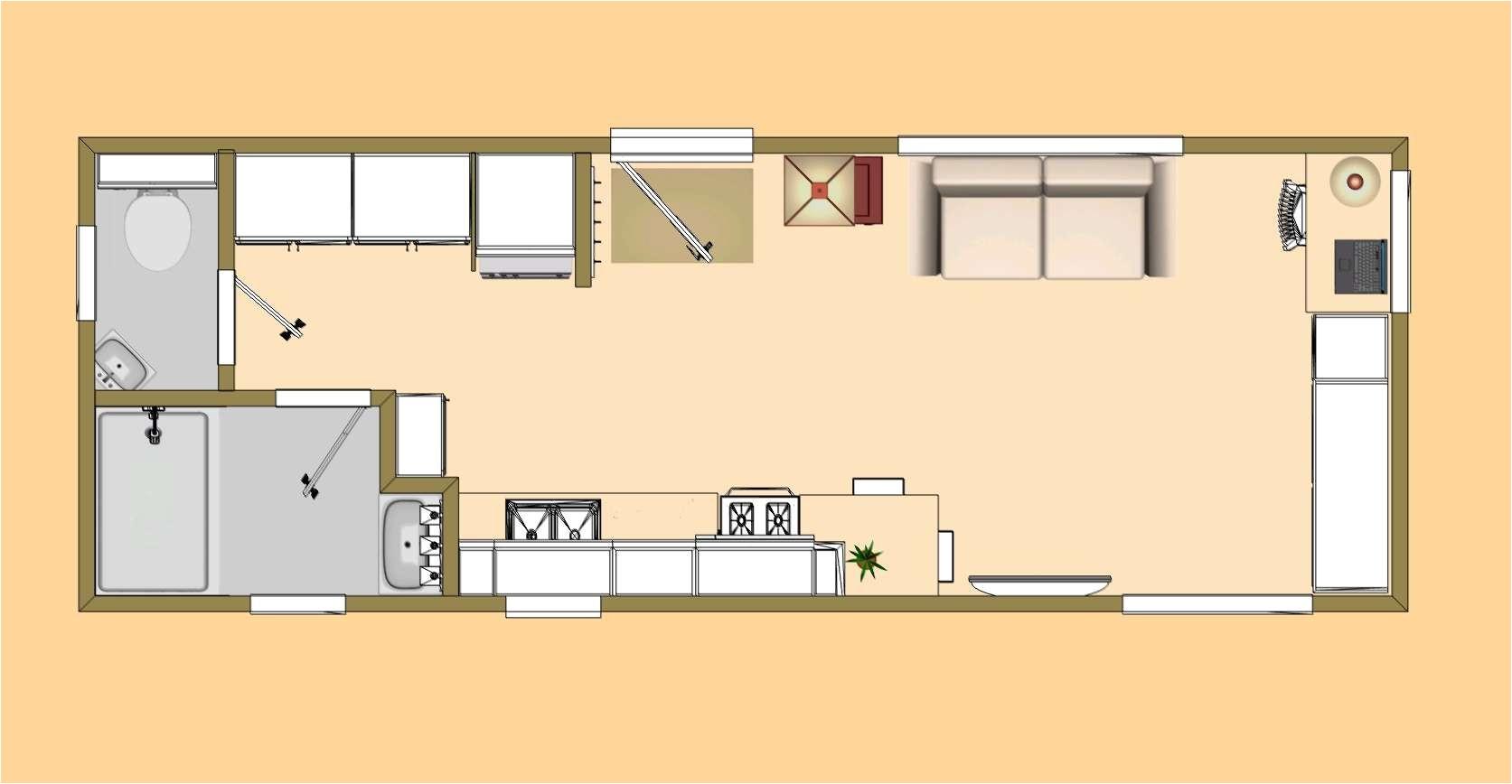 500 square feet house plan home floor plans 500 square feet slyfelinos 2