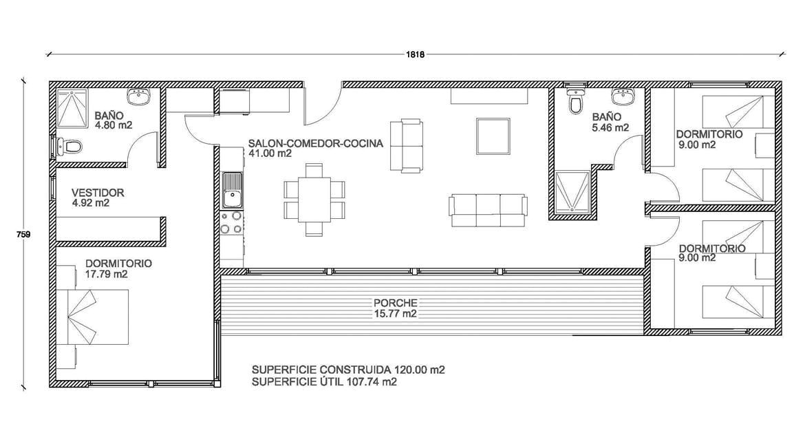 55 Wide House Plans 55 Wide House Plans Beautiful 24 Awesome Trailer House