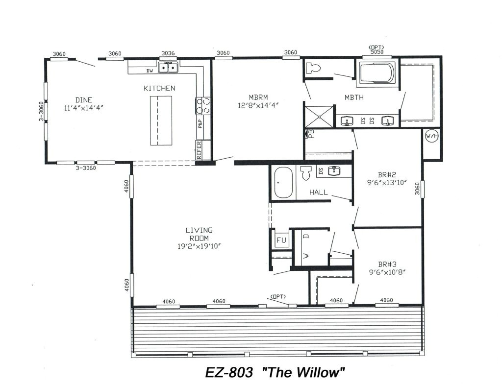 6 Bedroom Modular Home Floor Plans Modular Home Floor Plans Illinois Awesome Manufactured