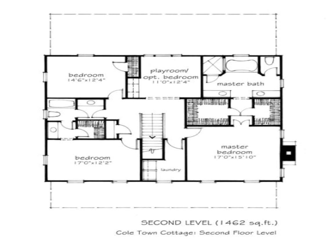 beeb28450719e9b5 600 sf house plans 600 sq ft house plan