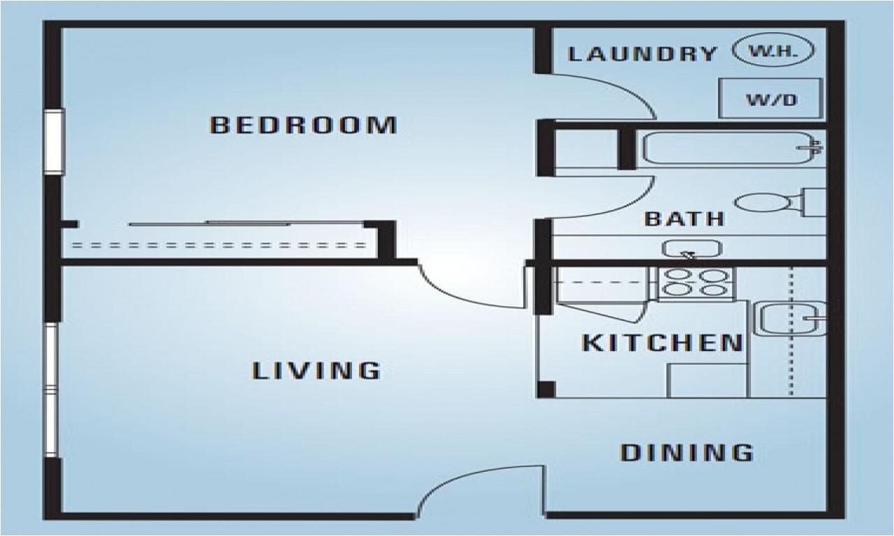 eb3c366ea333b36f 600 square feet apartment floor plan 2 bedroom 600 square feet