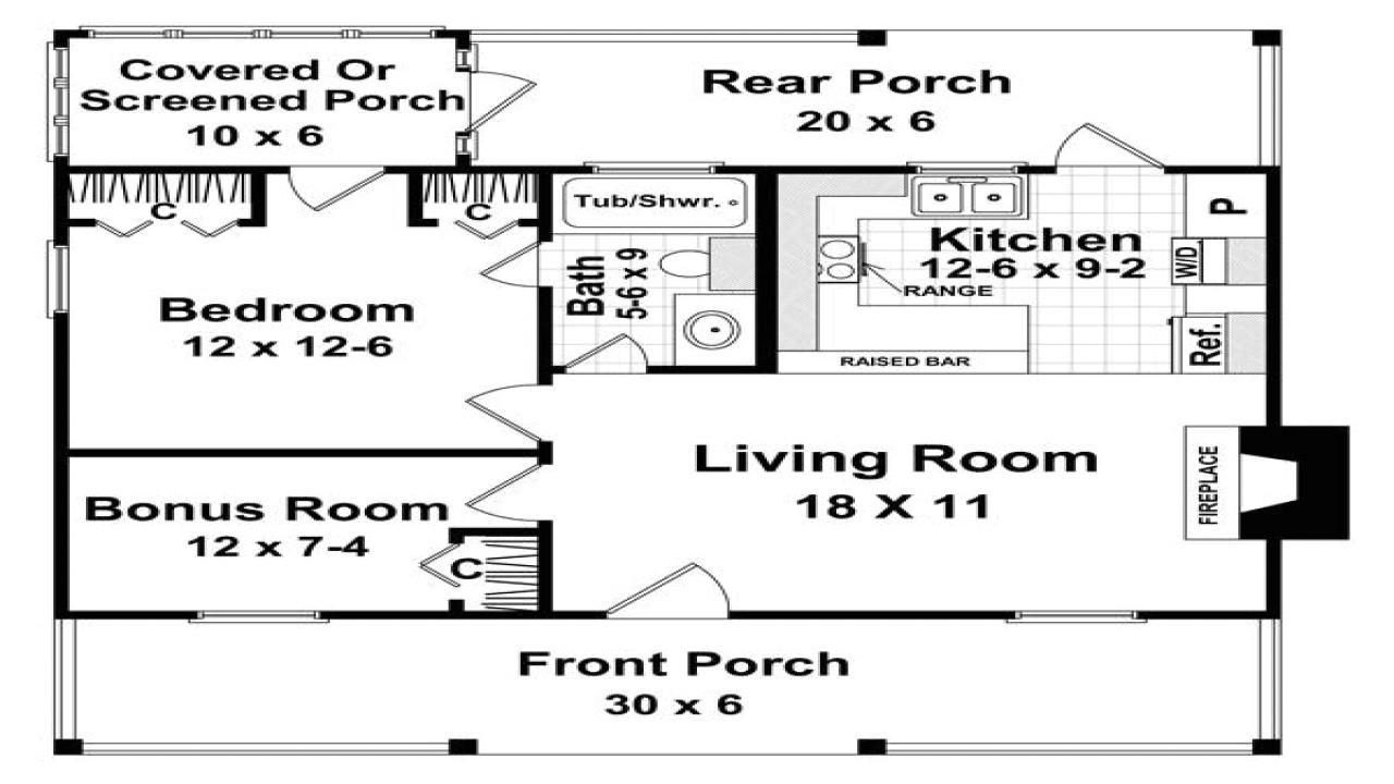e266c57f4e4d1264 600 sq ft house kits 600 sq ft house plan