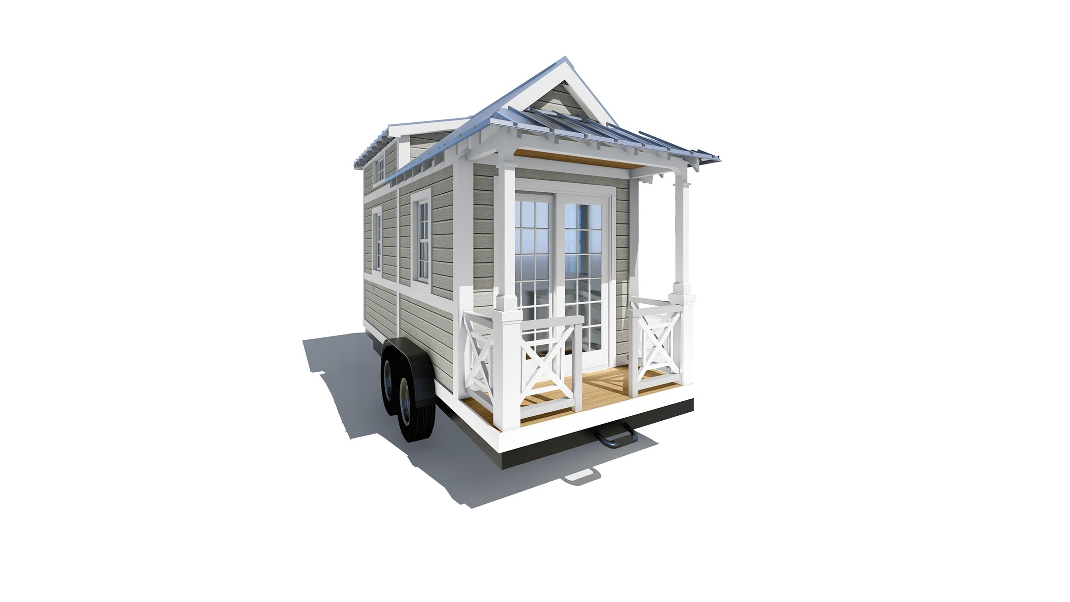 84 lumber now offers micro home plans