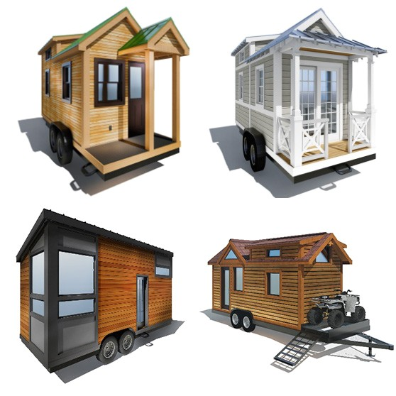 84 lumber small homes plans