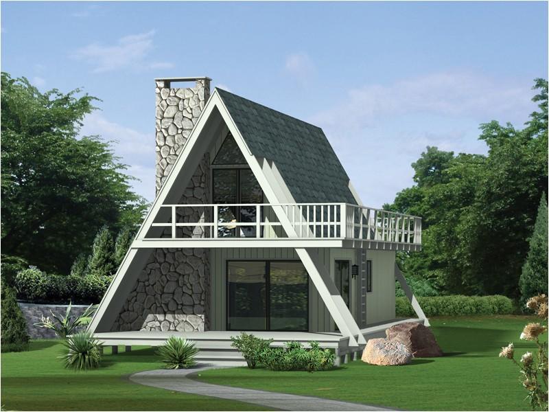 houseplan008d 0139
