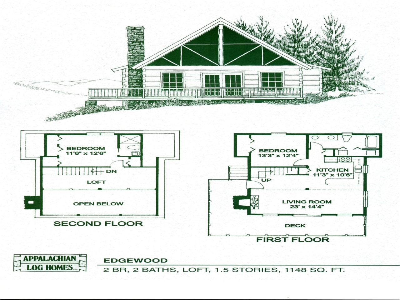 38d7a55a8cbe95c9 log cabin package prices log cabin kits floor plans