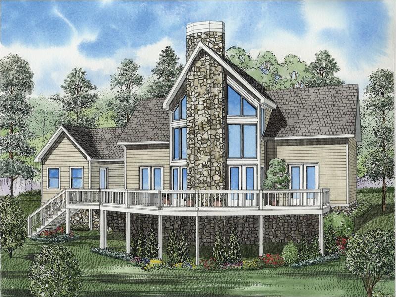 houseplan055d 0629