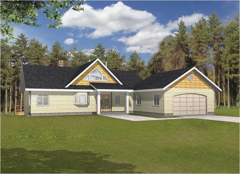 houseplan088d 0141