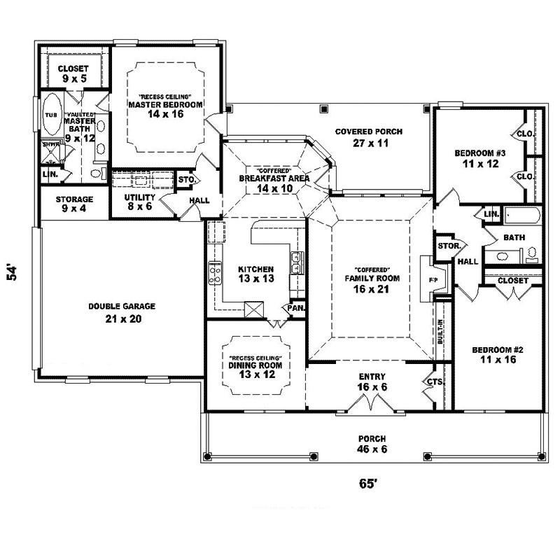 houseplan087d 1549
