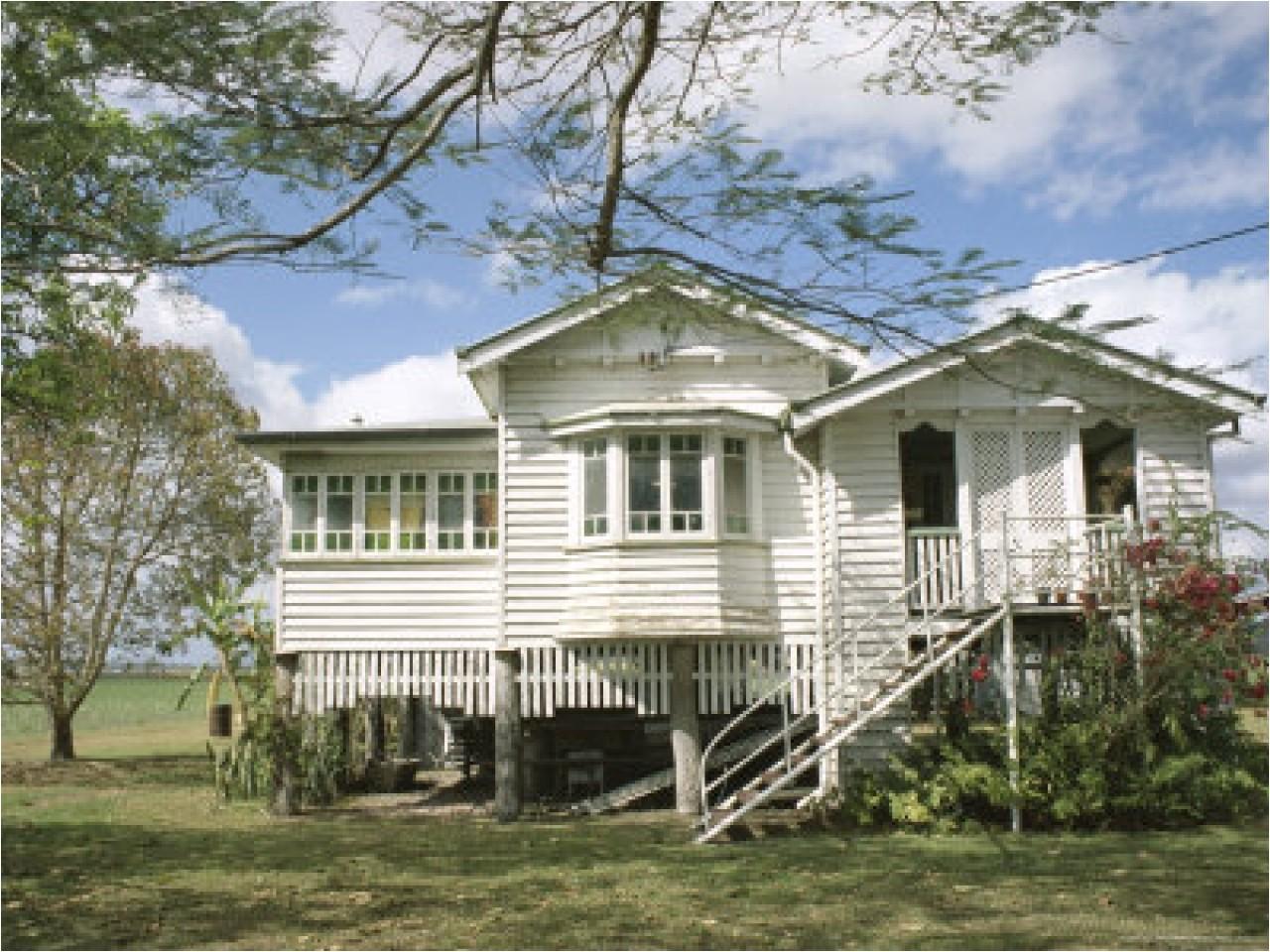 acadian home plans 1500 square foot house plans front porch house plans