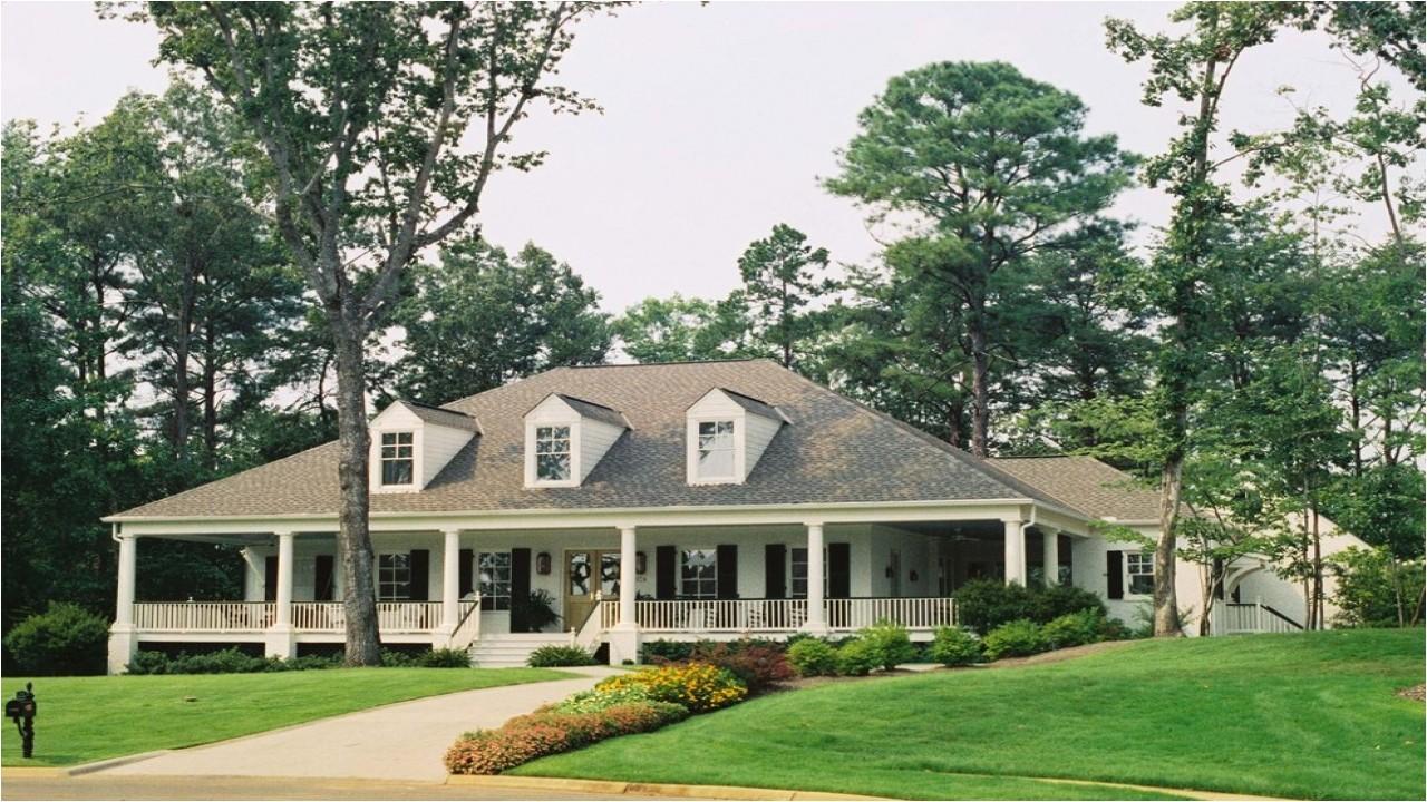 acadian home plans for inspiring classy home design ideas