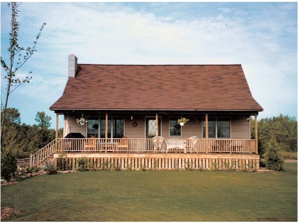Acadian Style House Plans with Front Porch Acadian Style House Pictures Fairgreen Acadian Style