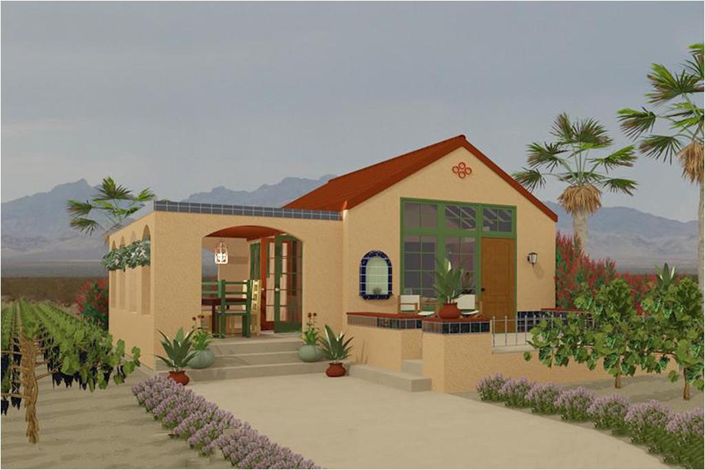 398 square feet 1 bedroom 1 bathroom 0 garage adobe southwestern 39371