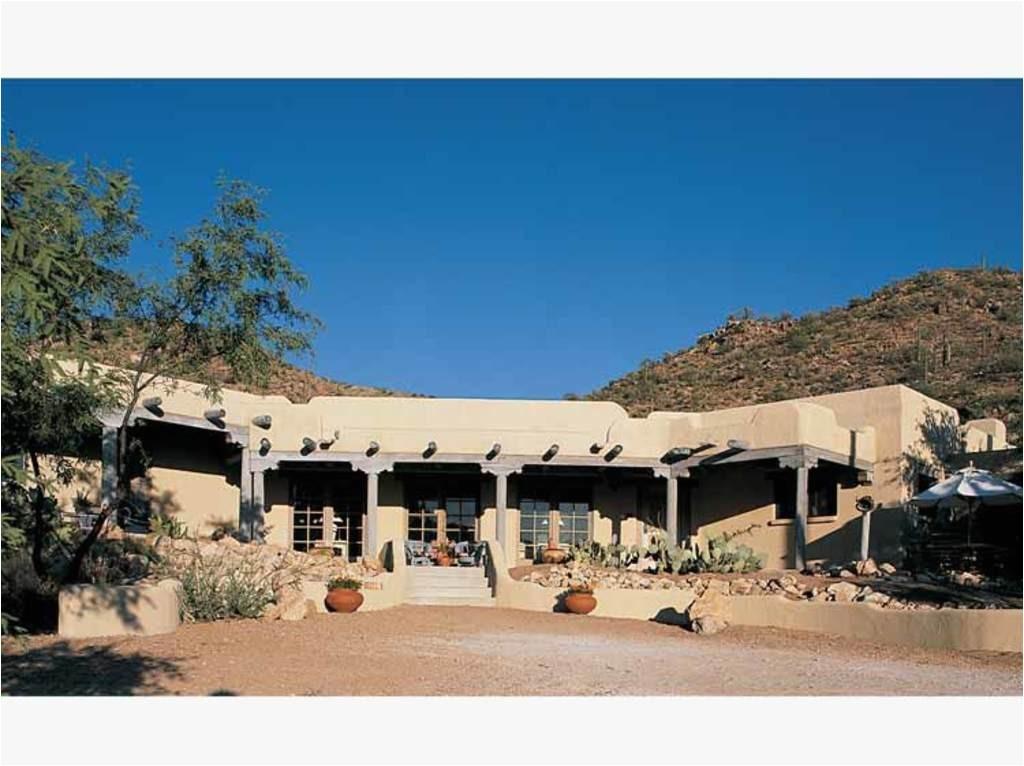 3144 square feet 4 bedrooms 3 bathroom southwest contemporary plans 3 garage 29657