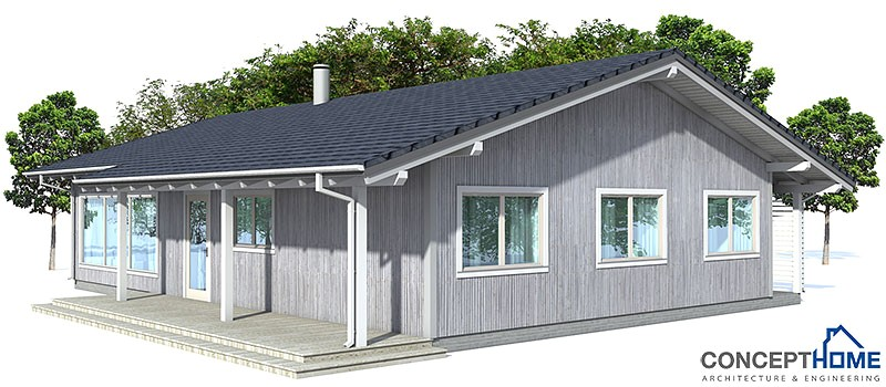 amazing affordable home plans to build 6 small affordable house plans