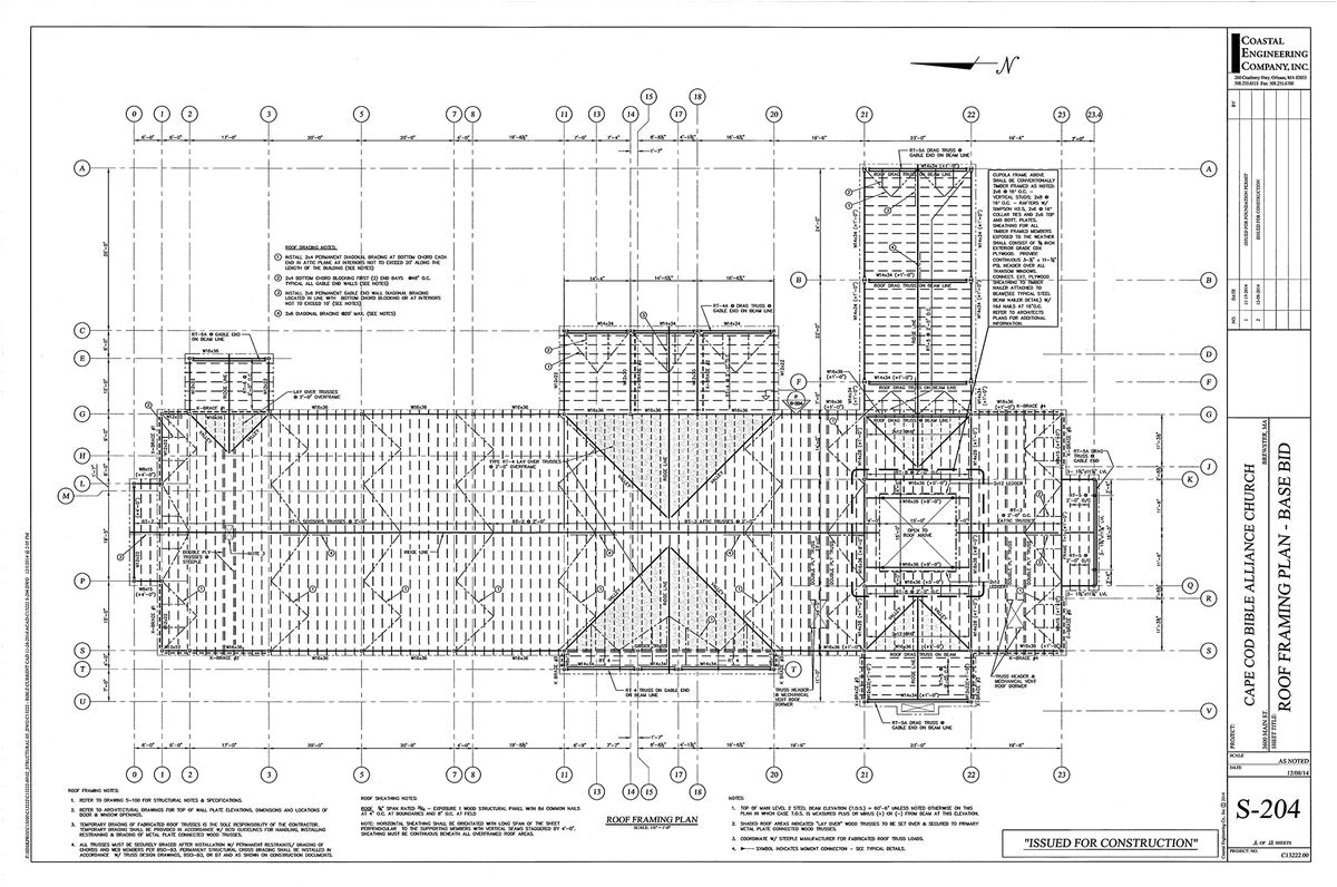 download cape cod floor plans