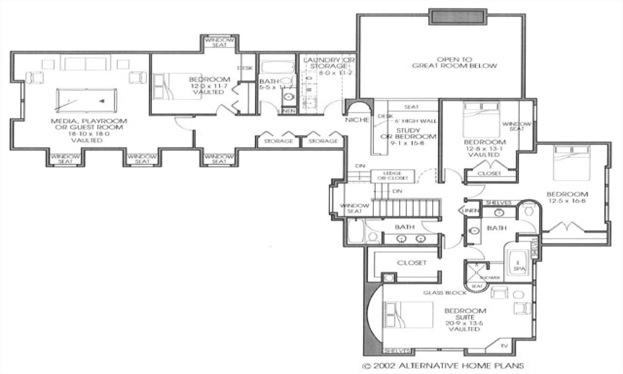 afc6dfabec34a0ec alternative building homes alternative home designs plans