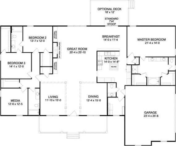 america home place floor plans acadian house plans americas home pertaining to americas home place floor plans