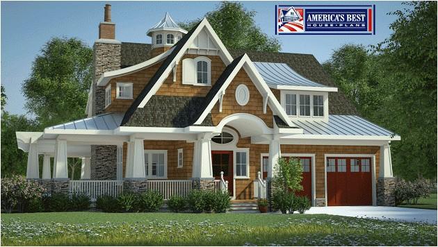 houseplansnet
