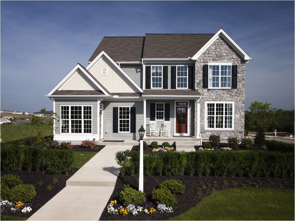 the davis one of americas best selling home designs