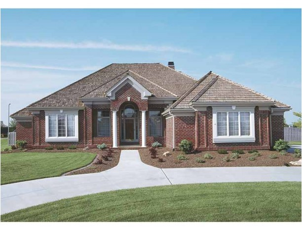 superb american home plans 7 american dream homes house plans