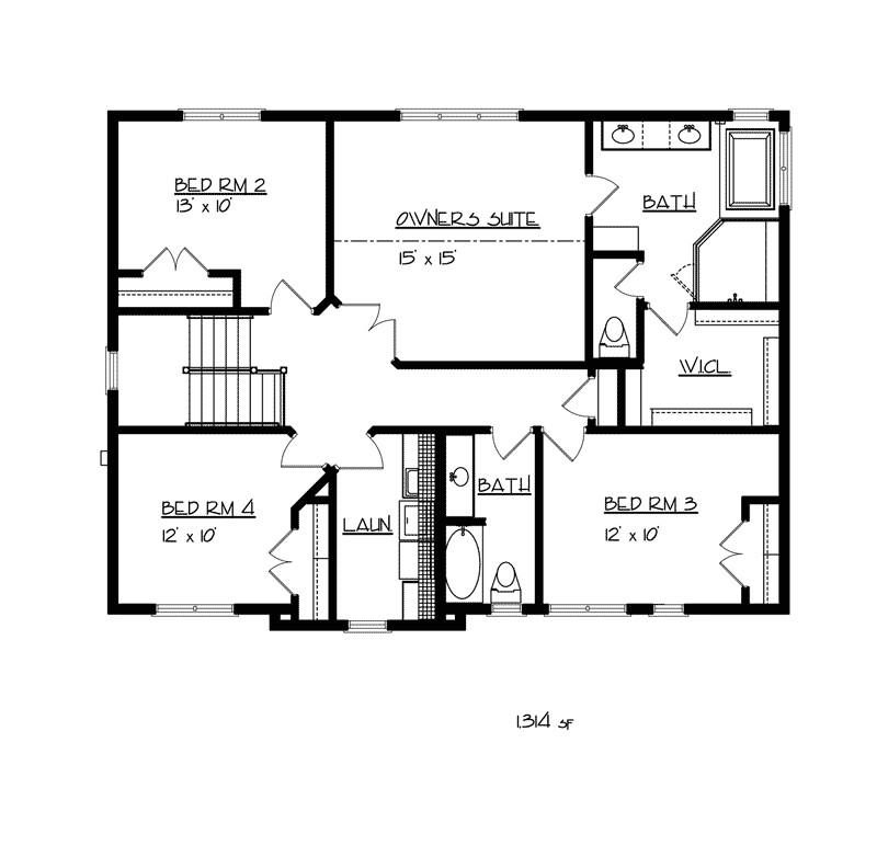 houseplan072d 1118