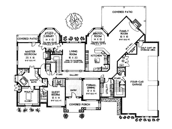 97d0255c92f92c48 american homes floor plans house american dream home plans