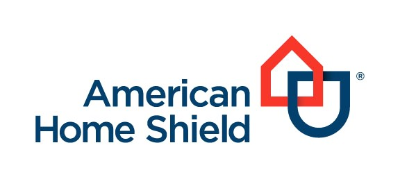 american home shield combo plan price lovely jbarbee