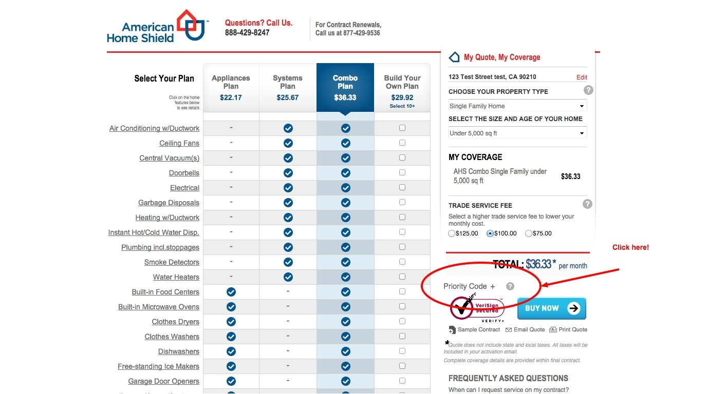 american home shield plans awesome what is an american home shield home warranty