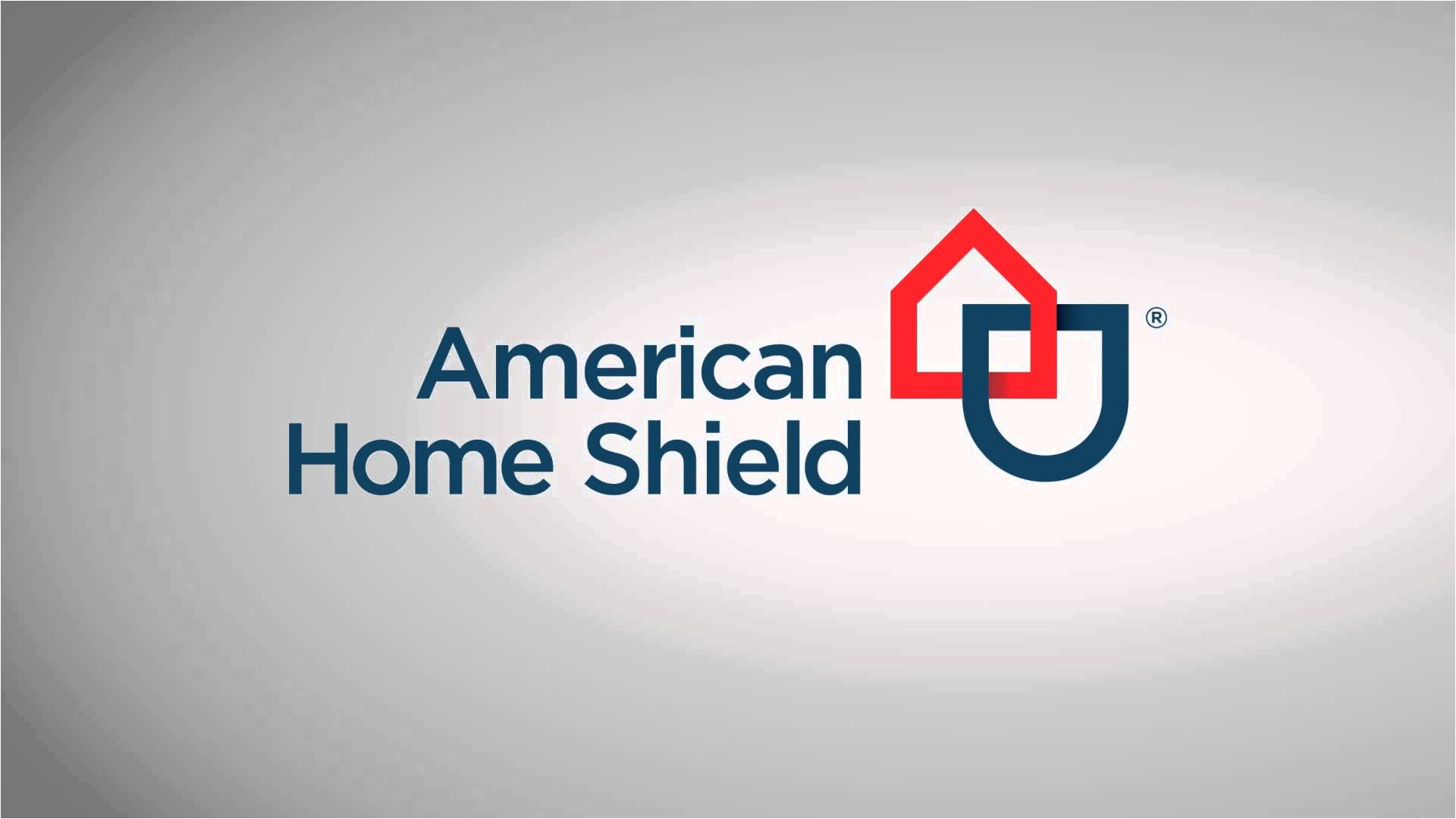 American Home Shield Maintenance Plan Home Appliance Protection and Repair Plans Broken Dryer