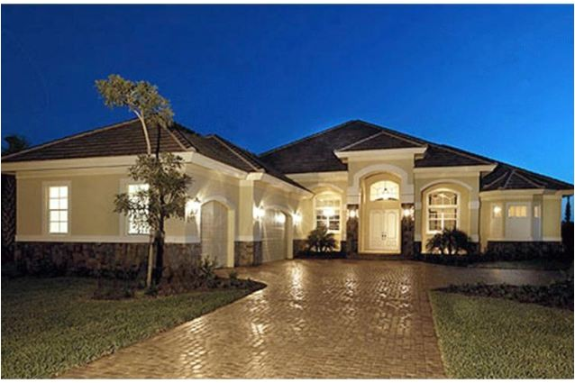 874648 delightful americas best home plans 4 featured house plan
