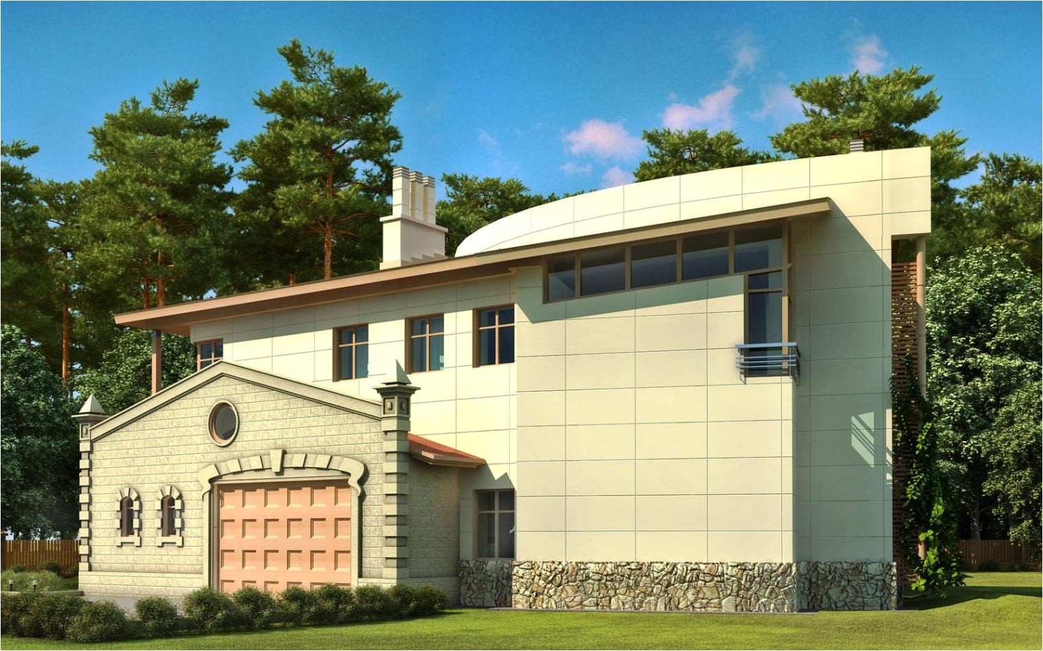 874646 house plans americas best arts marvelous americas best home plans great ideas 2