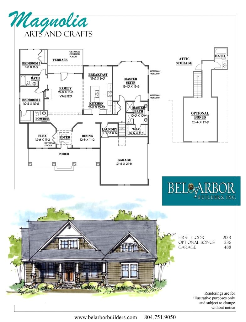 Arbor Homes Indianapolis Floor Plans Arbor Homes Floor Plans Luxury Arbor Homes Floor Plans