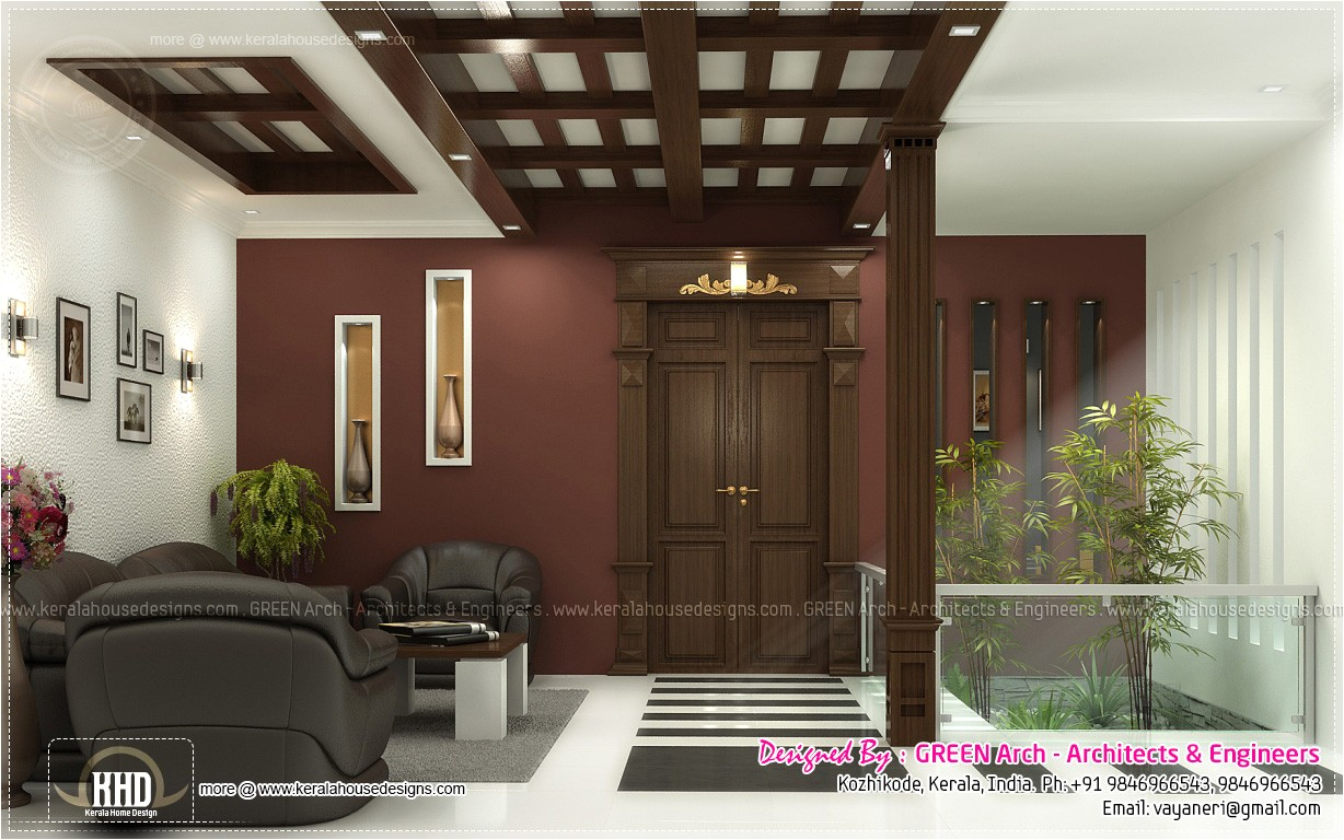 beautiful home interiors designs by