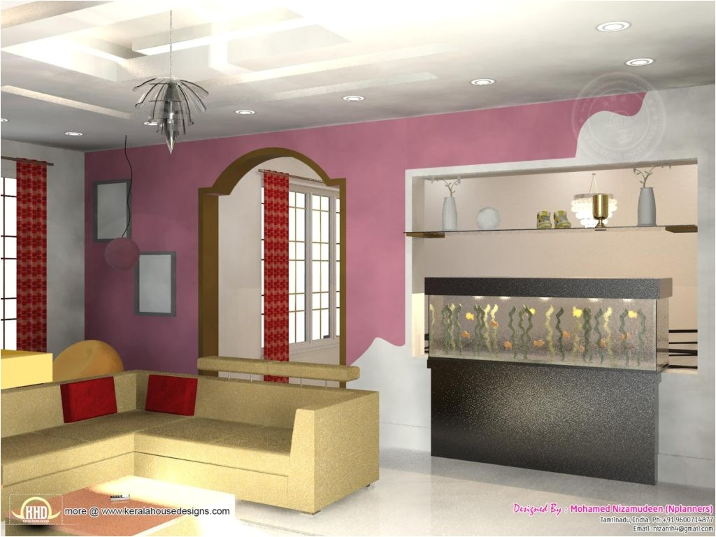 Arch Design Indian Home Plans Home Design Sq Ft south Indian Home Design Indian House