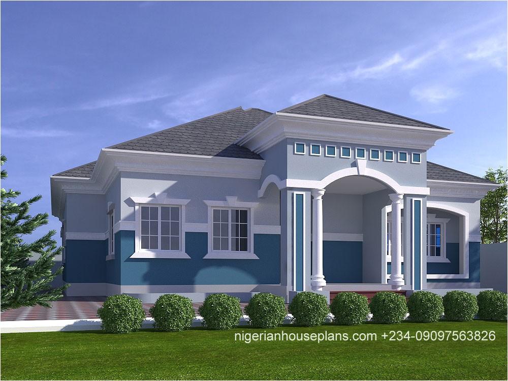 nigerianhouseplans com