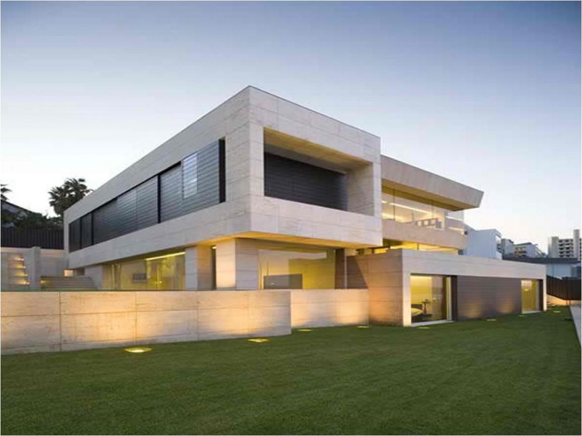 Architect Designed Home Plans Ultra Modern House Plans Architect House Plan Ultra Modern