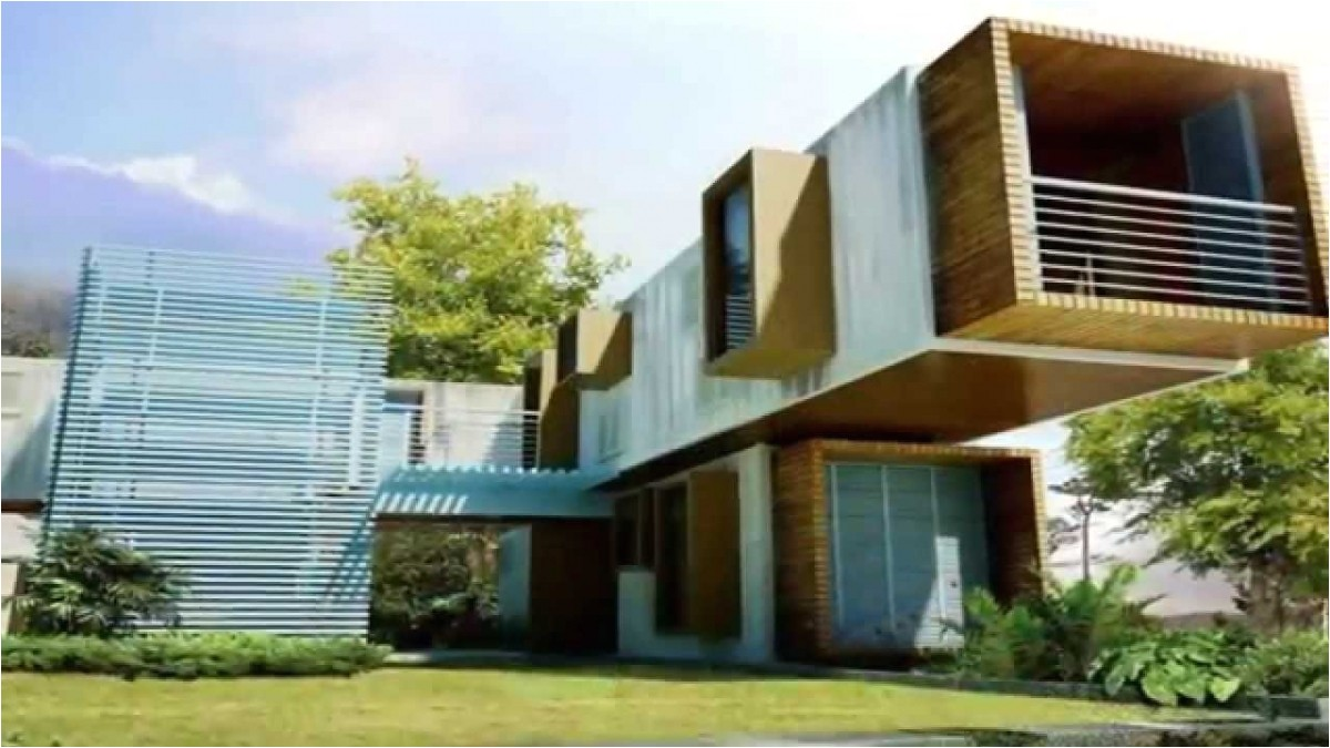 shipping container home plans for sale