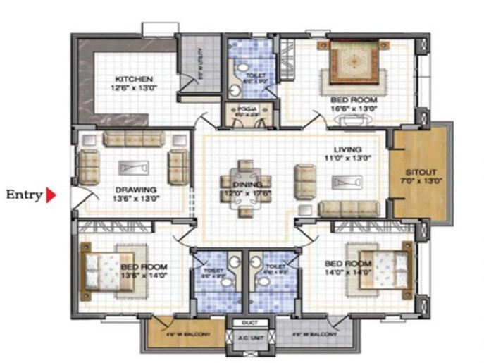 free floor plan the best maisonidee free 3d architecture home design online basement downloads planner playhouse programs