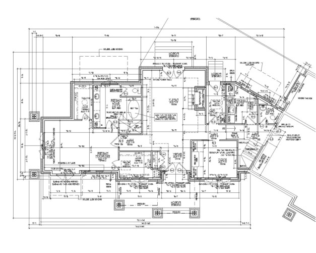 Architectural House Plans Free Download Inspiring Autocad Drawings Free Download 2d Apartment