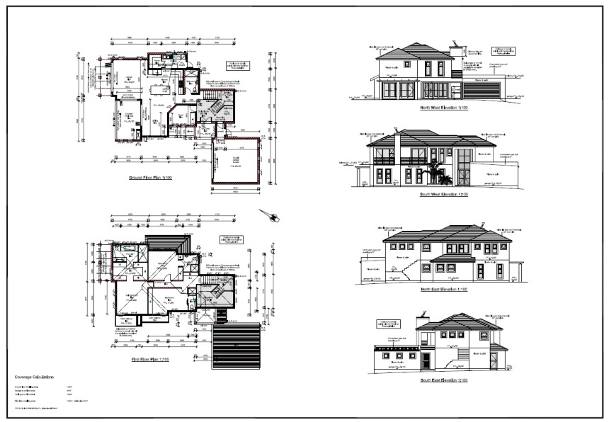 Architectural House Plans Free Download Kerala House Plans Free Download Small Under Sq Ft with