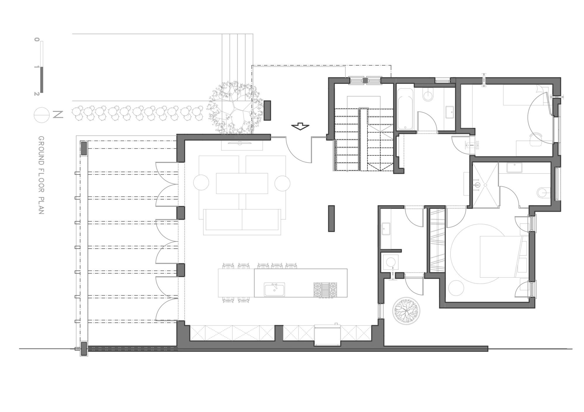 54bf25cbe58ece1abf0001dc Floor Plan