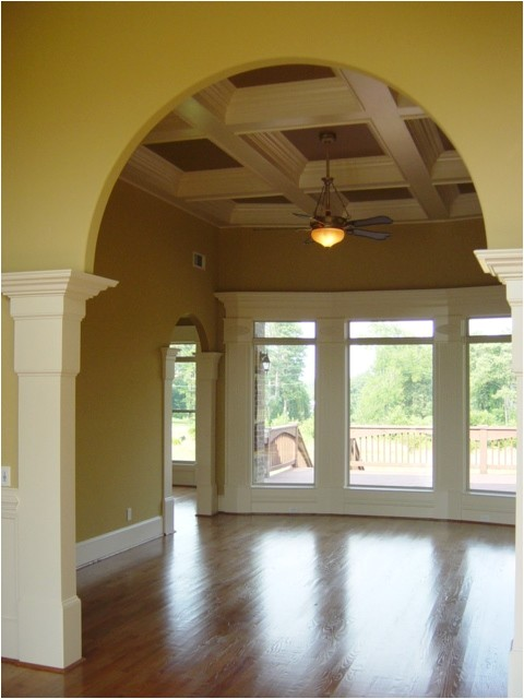 house arch images shtml