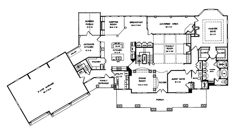 houseplan076d 0204
