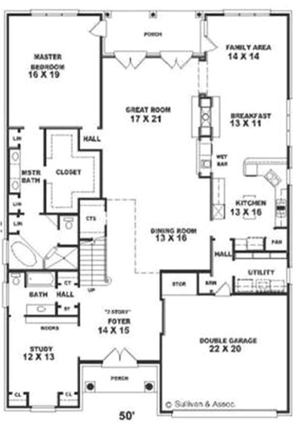marvelous arts and crafts house plans 8 arts and crafts style home plans and design funpict com