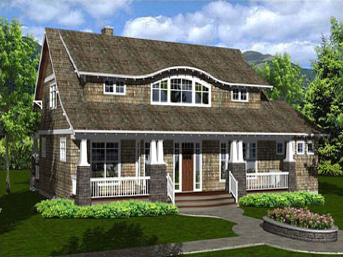 bd5fed90b3b06170 arts and crafts style home plans arts and crafts style exterior