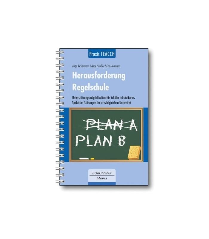 53 herausforderung regelschule plan b