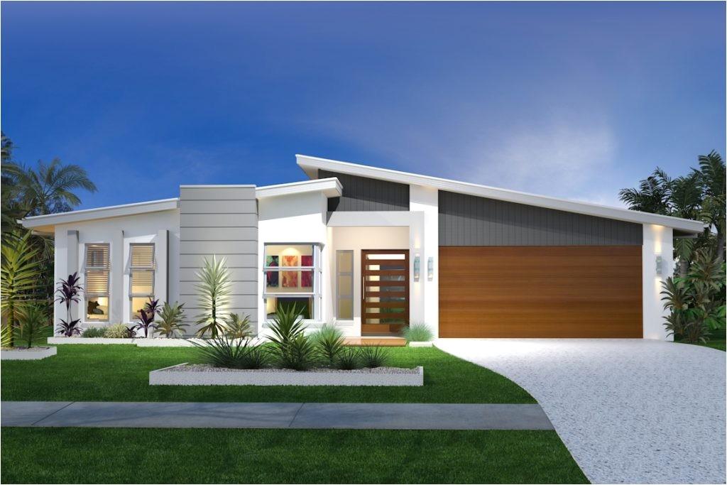 beach home plans australia