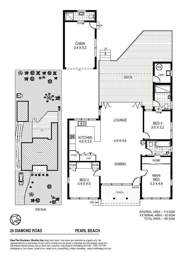 beachfront house plans australia