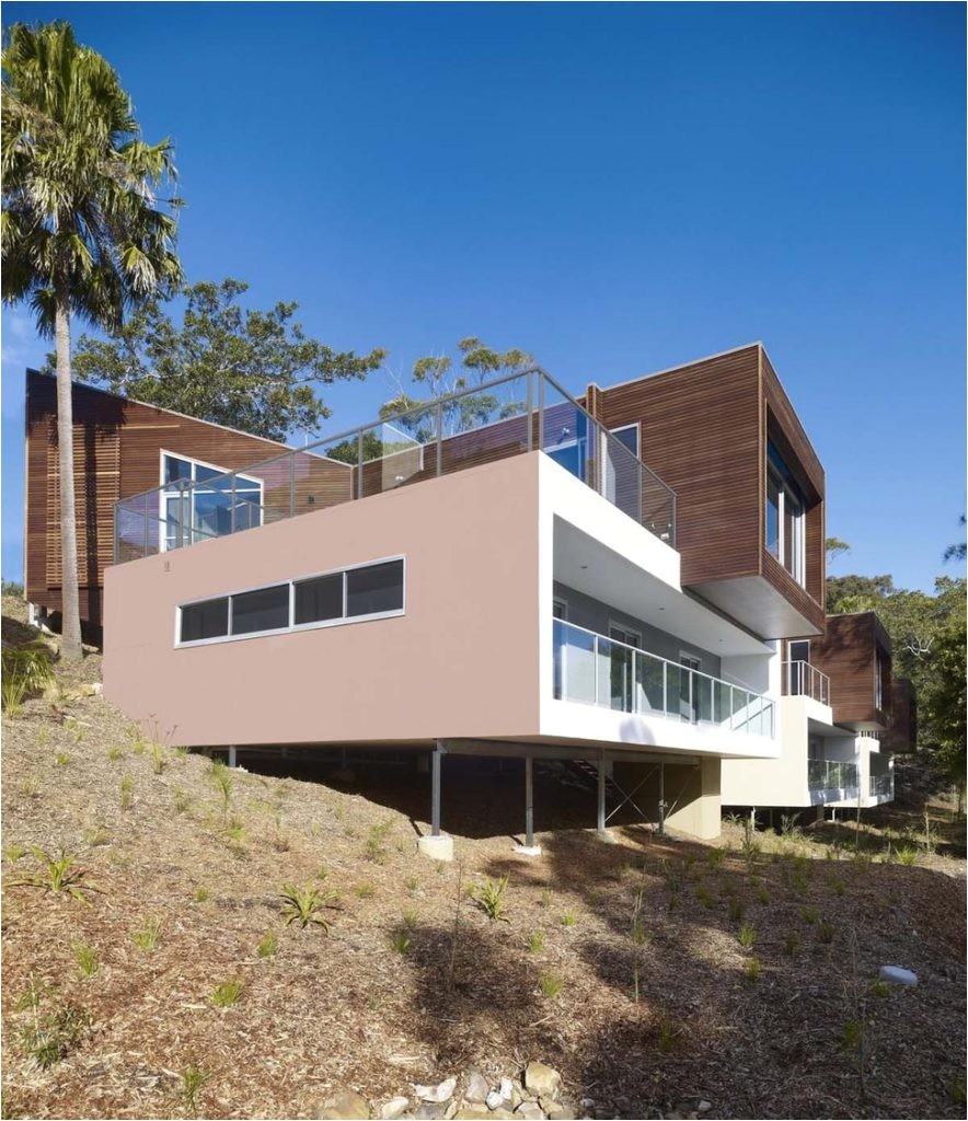 cross over beach houses in australia modern house designs modern beach house designs australia small beach house designs australia